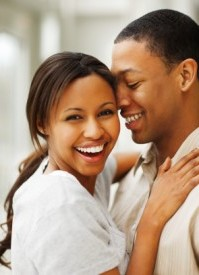 4 Steps To Finding Joy in your Christian Marriage
